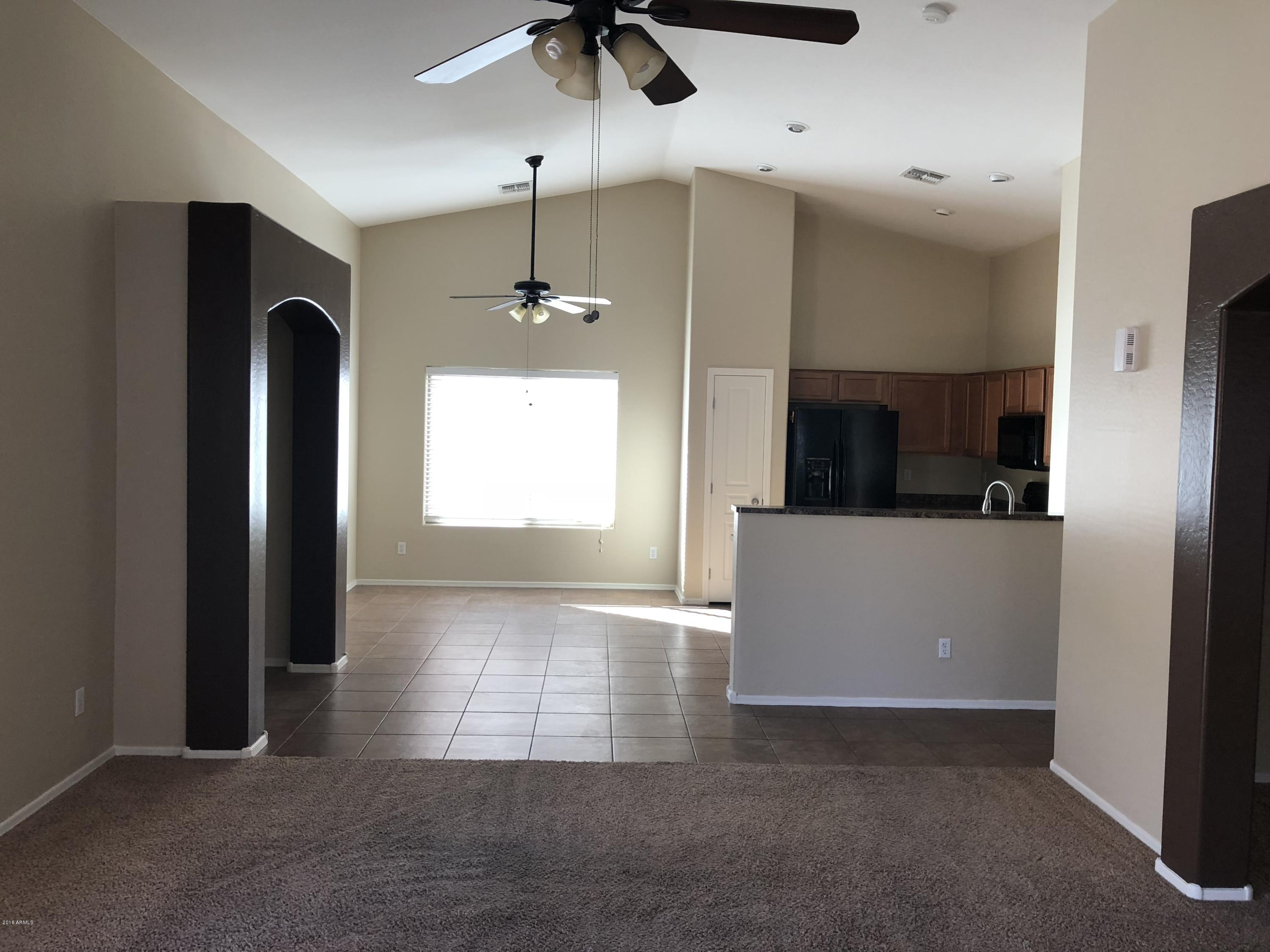2597 E Silversmith Trail San Tan Valley, AZ 85143 - MLS #: 5851275