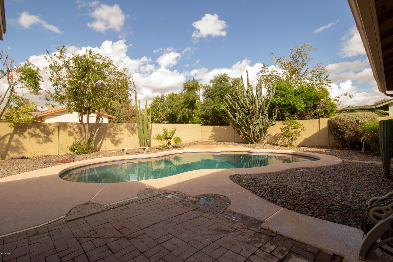 MLS 5852752 1338 W LOS LAGOS Vista, Mesa, AZ 85202 Mesa AZ Dobson Ranch