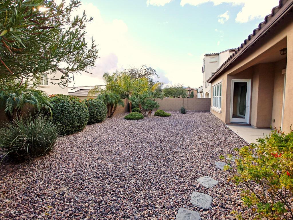 MLS 5852758 18441 W PALO VERDE Avenue, Waddell, AZ 85355 Waddell AZ Eco-Friendly