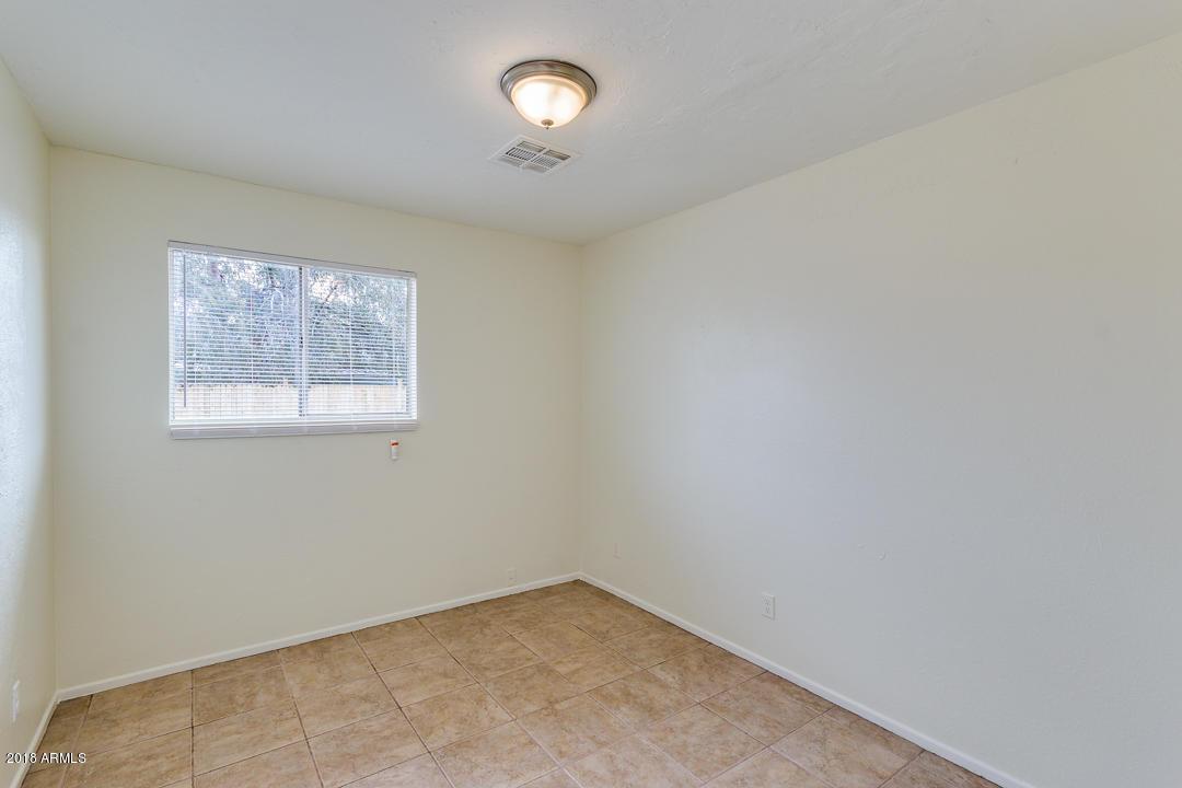 3043 N 52nd Parkway Phoenix, AZ 85031 - MLS #: 5852769