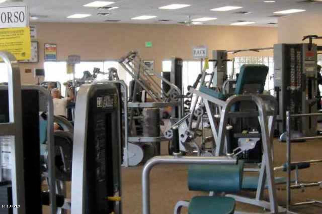 MLS 5852792 538 LEISURE WORLD --, Mesa, AZ Mesa AZ Waterfront