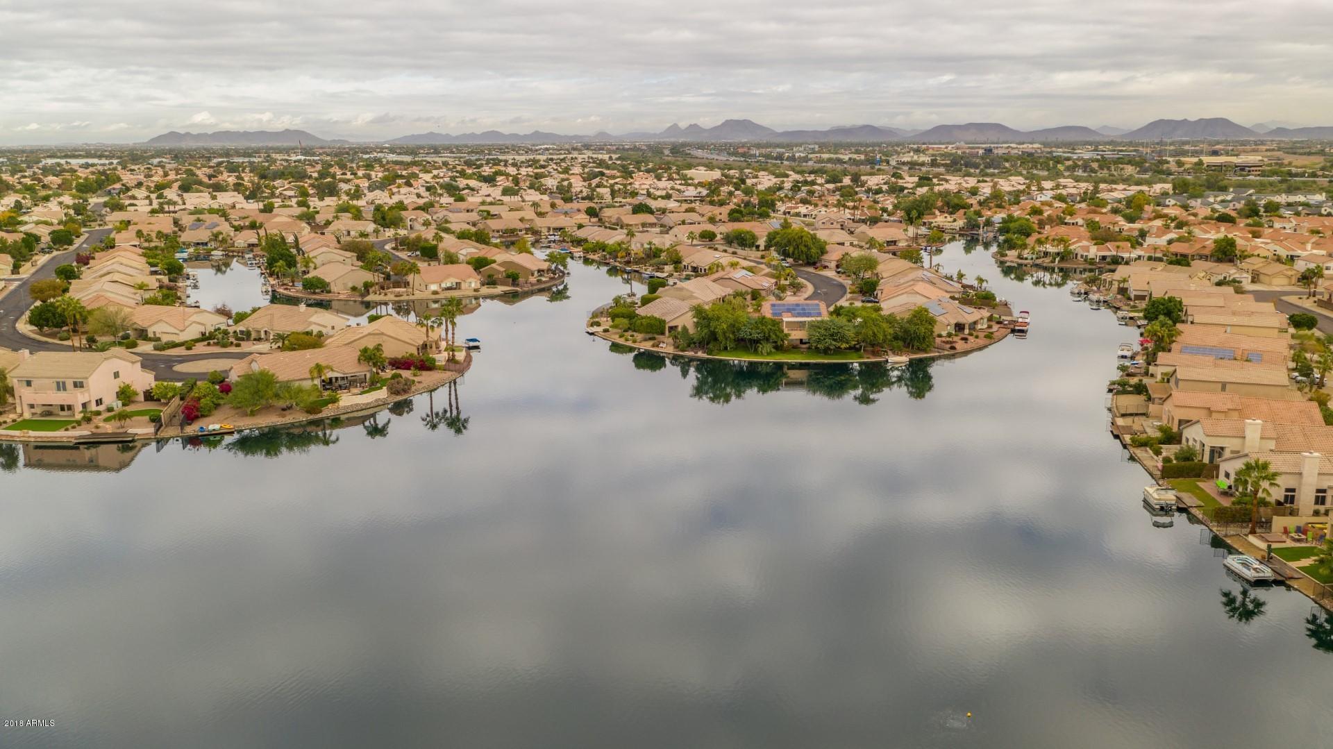 Photo of 14542 N 87TH Drive, Peoria, AZ 85381