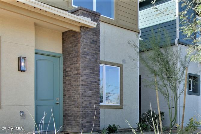 11900 N 32ND Street Unit 3 Phoenix, AZ 85028 - MLS #: 5852826