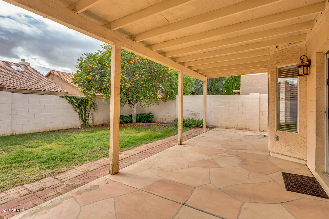 MLS 5855486 3201 W FRANKFURT Drive, Chandler, AZ 85226 Chandler AZ Mountainside Ranch