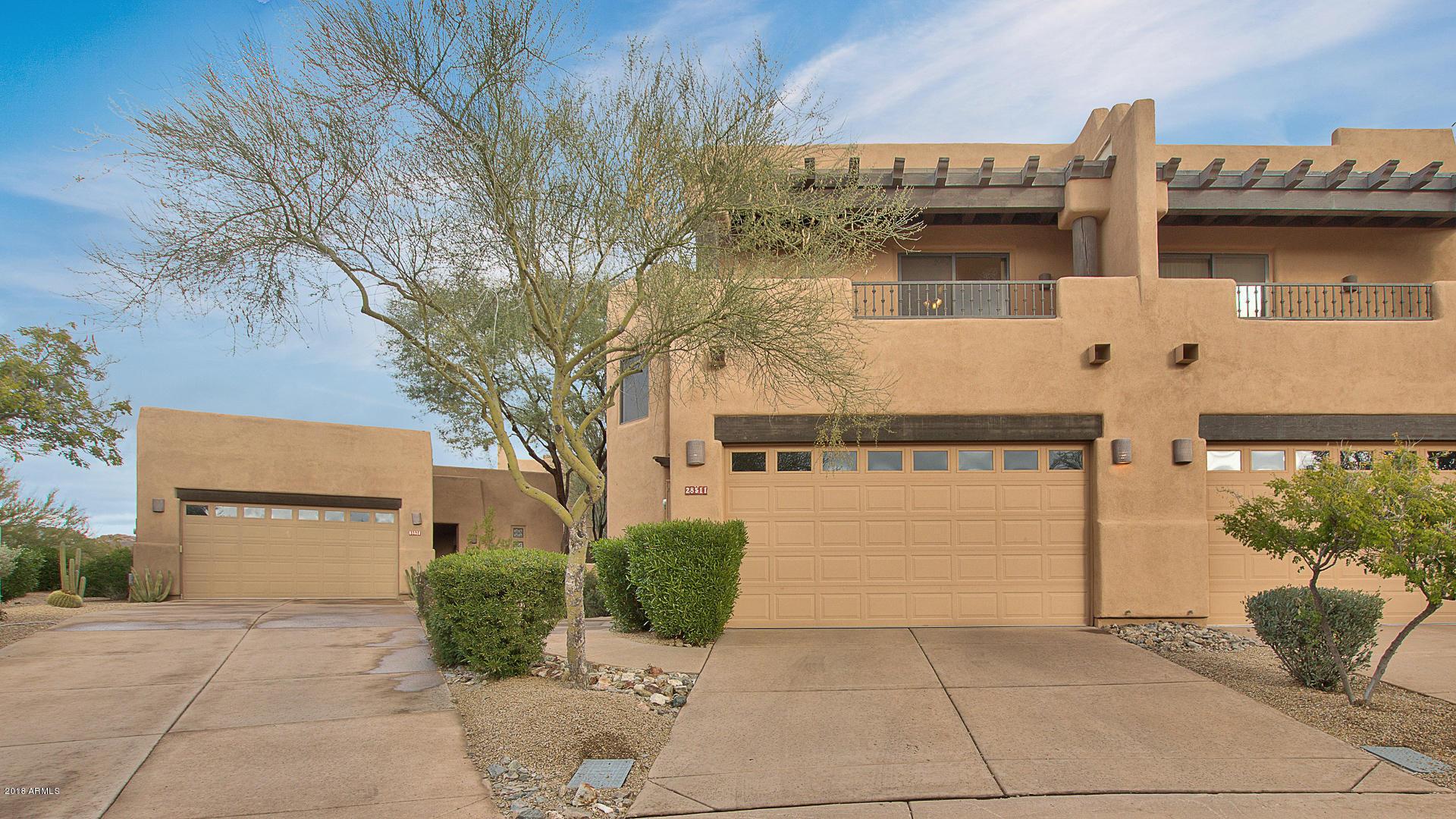 Photo of 28511 N 101ST Way, Scottsdale, AZ 85262