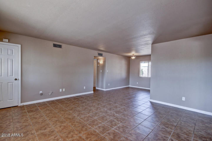 4342 E LIBBY Street Phoenix, AZ 85032 - MLS #: 5852861
