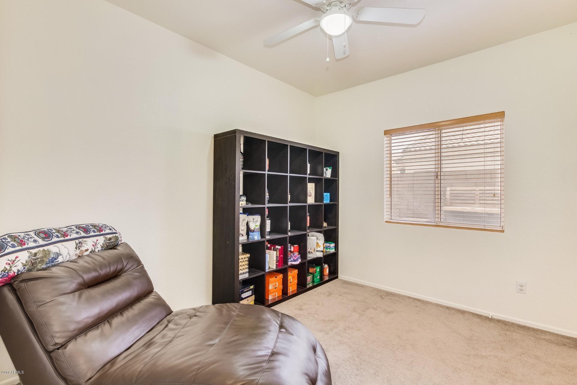 1772 E ARABIAN Drive Gilbert, AZ 85296 - MLS #: 5832089