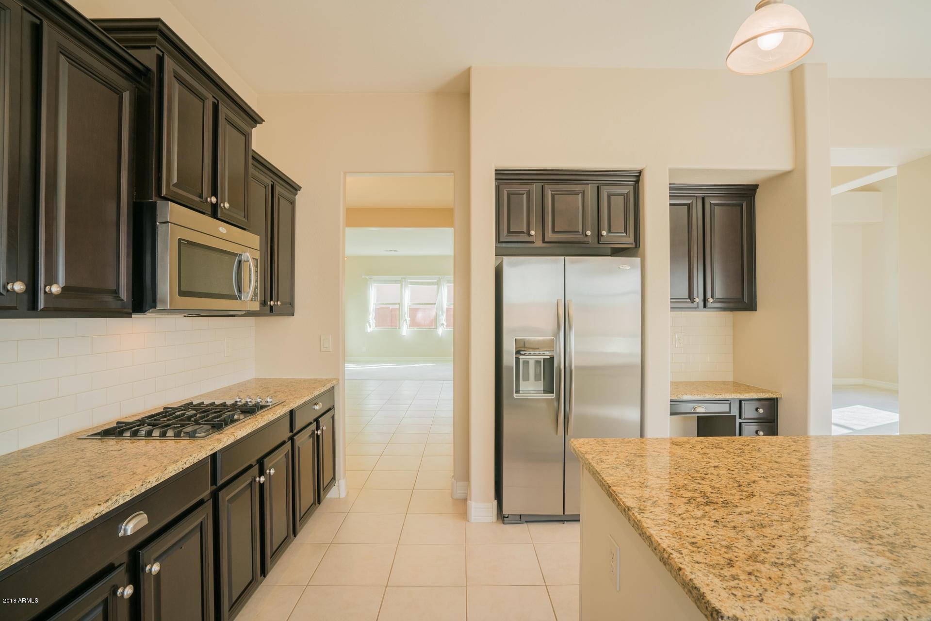13946 S 180TH Avenue Goodyear, AZ 85338 - MLS #: 5853946