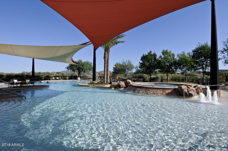 28596 N 124TH Drive Peoria, AZ 85383 - MLS #: 5853202