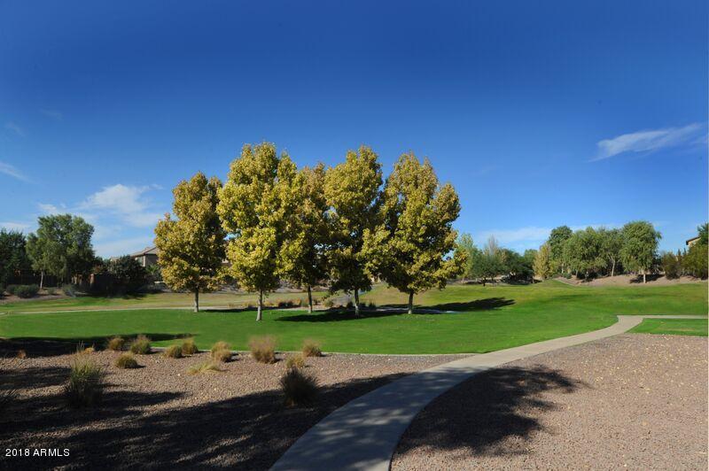 MLS 5852902 41840 W GRANADA Drive, Maricopa, AZ 85138 Maricopa AZ Four Bedroom