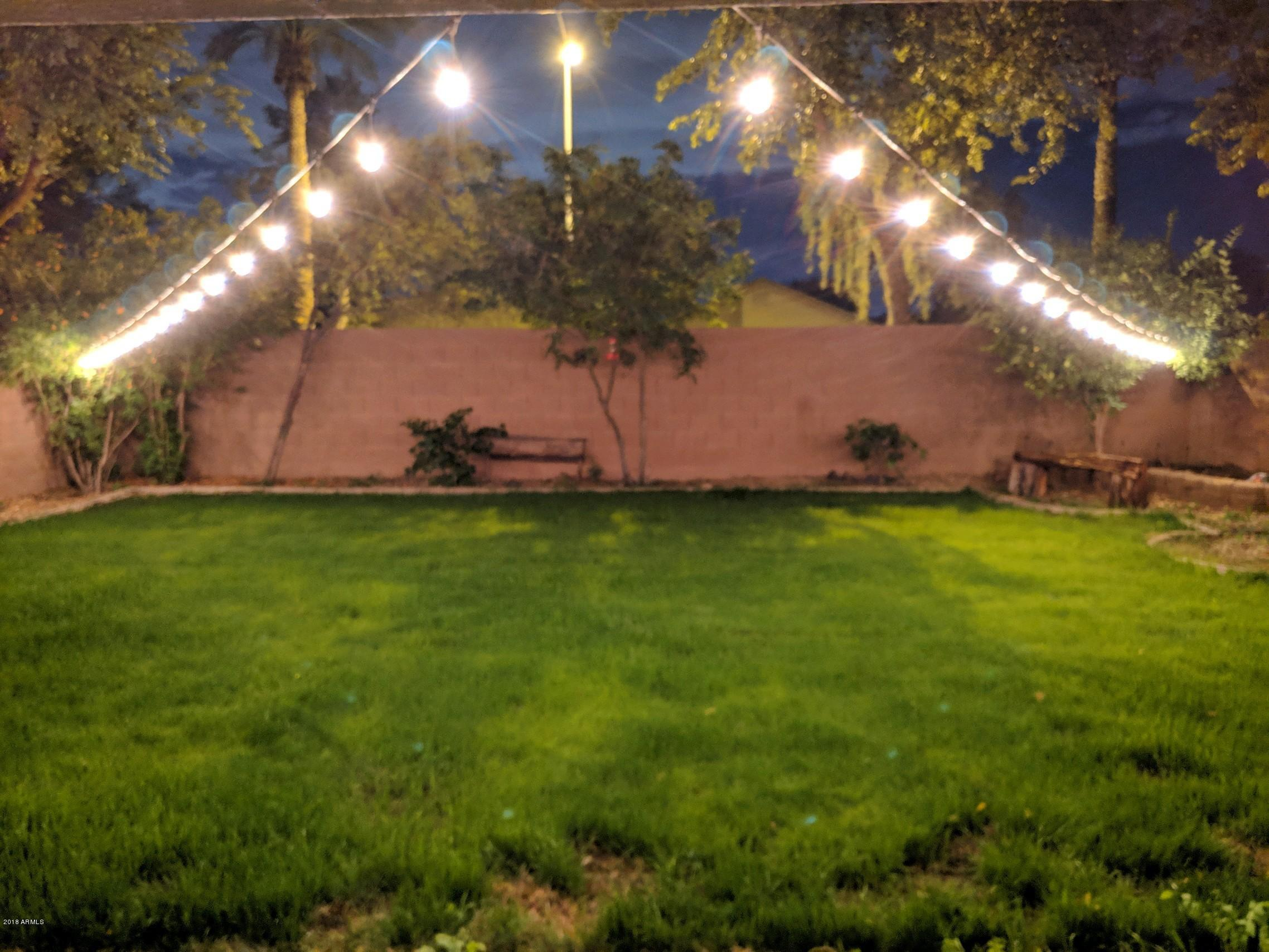 12439 W MANDALAY Lane El Mirage, AZ 85335 - MLS #: 5852193
