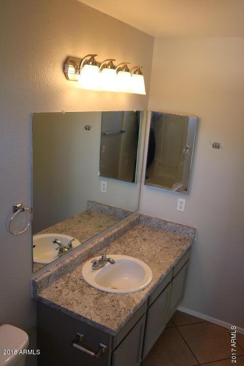 8454 W GRANADA Road Phoenix, AZ 85037 - MLS #: 5852912