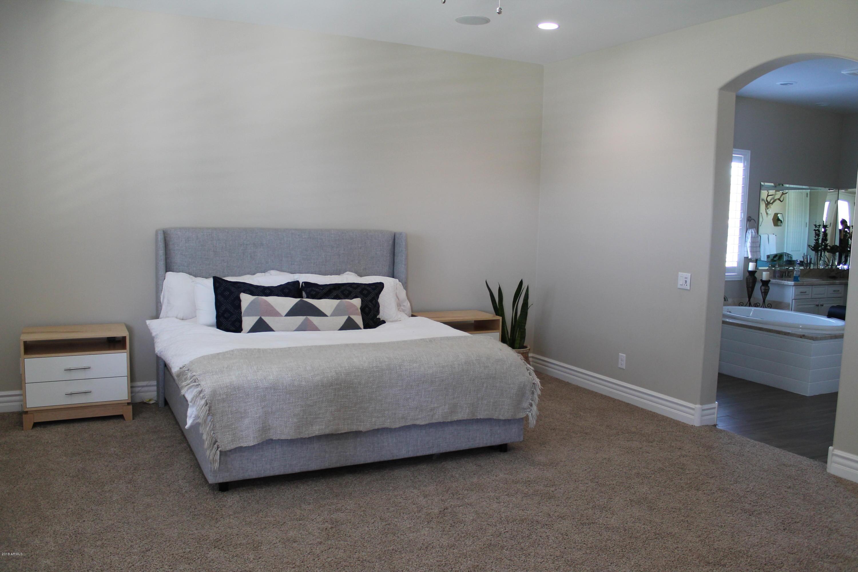 24508 S 213TH Place Queen Creek, AZ 85142 - MLS #: 5852905