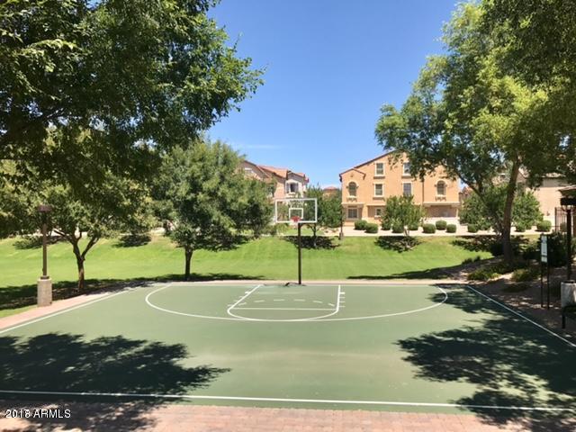 MLS 5852923 1303 S SABINO Drive, Gilbert, AZ 85296 Gilbert AZ The Gardens