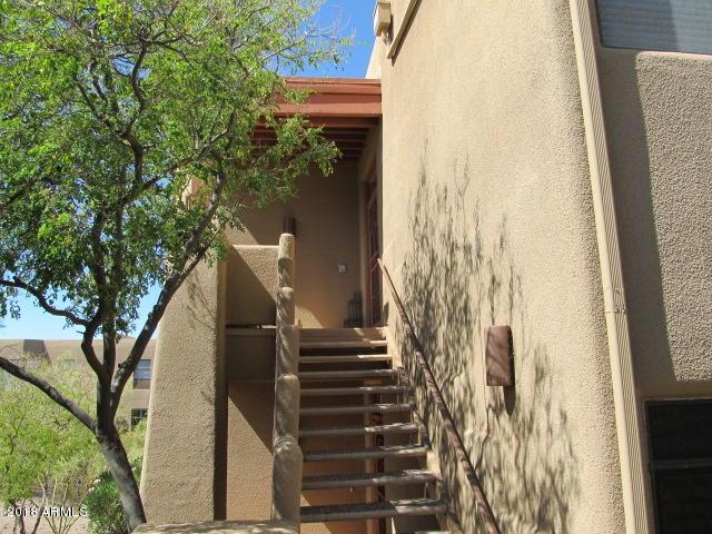 Photo of 13013 N PANORAMA Drive #211, Fountain Hills, AZ 85268