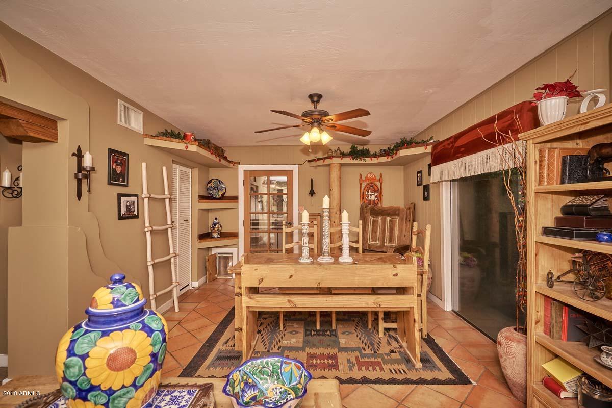 4410 E Turney Avenue Phoenix, AZ 85018 - MLS #: 5852985