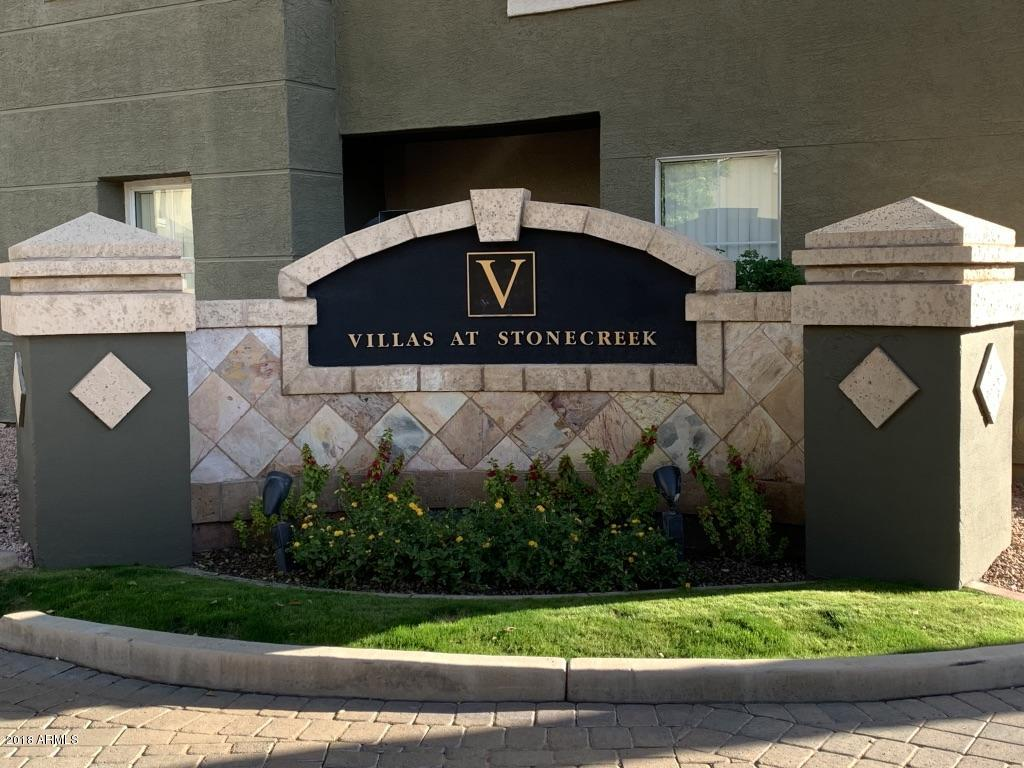 Photo of 4455 E PARADISE VILLAGE Parkway S #1060, Phoenix, AZ 85032