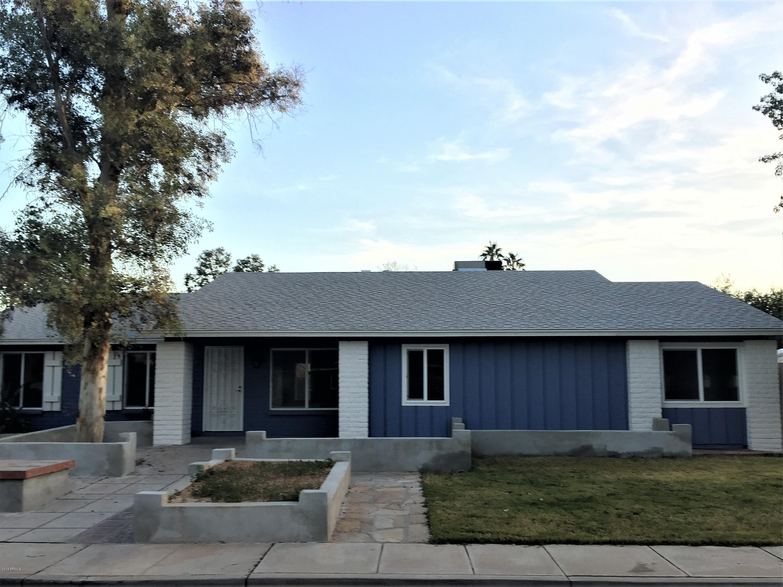 Photo of 625 W KEATS Avenue, Mesa, AZ 85210
