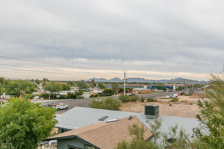 2360 E SEQUOIA Drive Phoenix, AZ 85024 - MLS #: 5852974