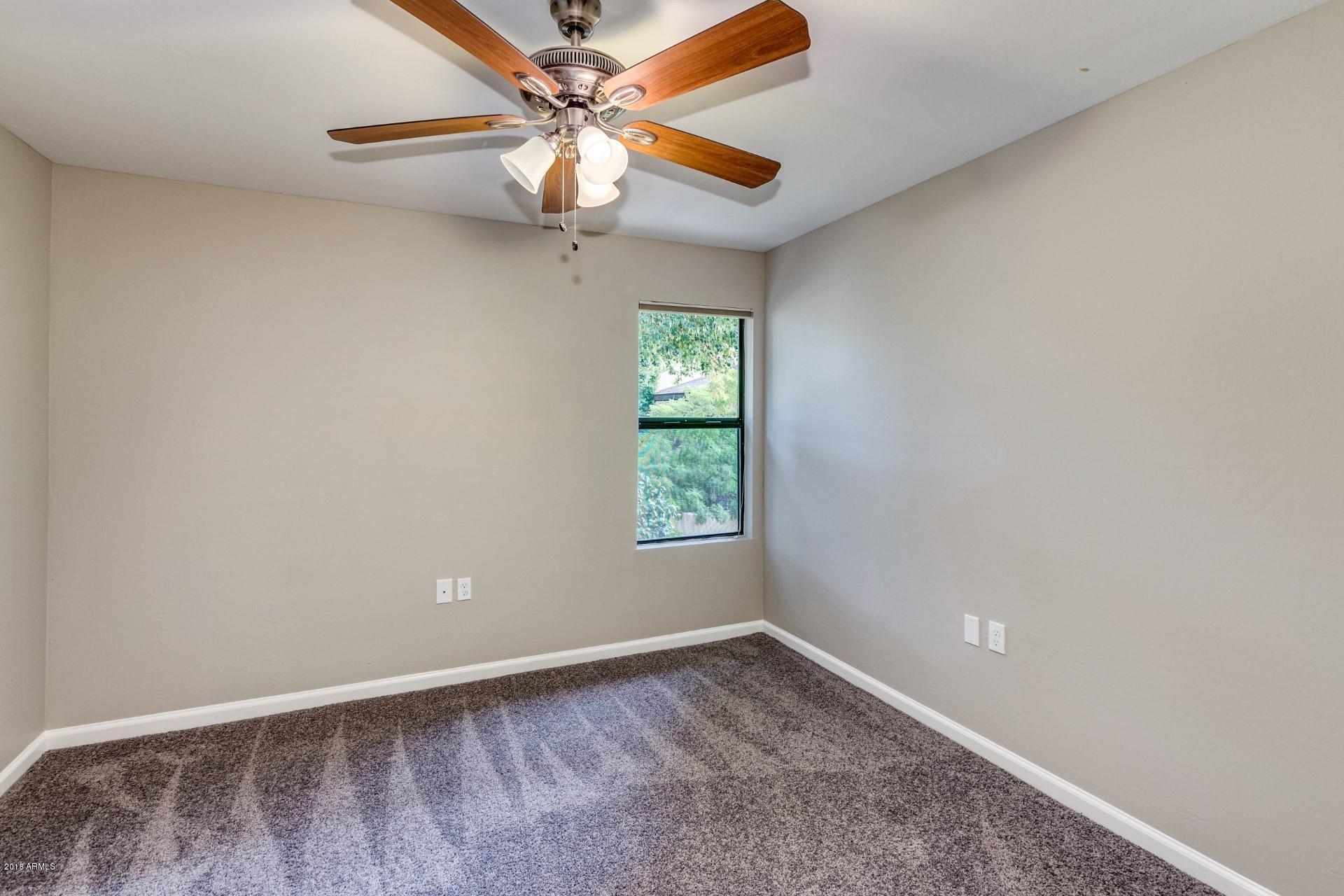 7351 N 8TH Street Phoenix, AZ 85020 - MLS #: 5853002