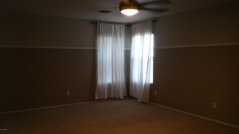 9663 N 81ST Drive Peoria, AZ 85345 - MLS #: 5853005