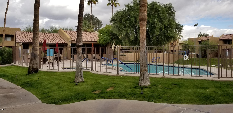 5877 N GRANITE REEF Road Unit 2225 Scottsdale, AZ 85250 - MLS #: 5853006