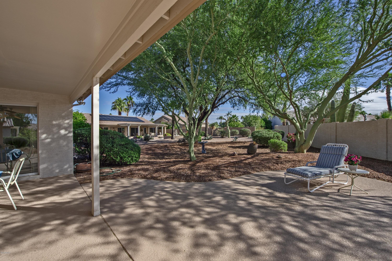 MLS 5850761 3731 N 150TH Avenue, Goodyear, AZ Goodyear AZ Golf Adult Community