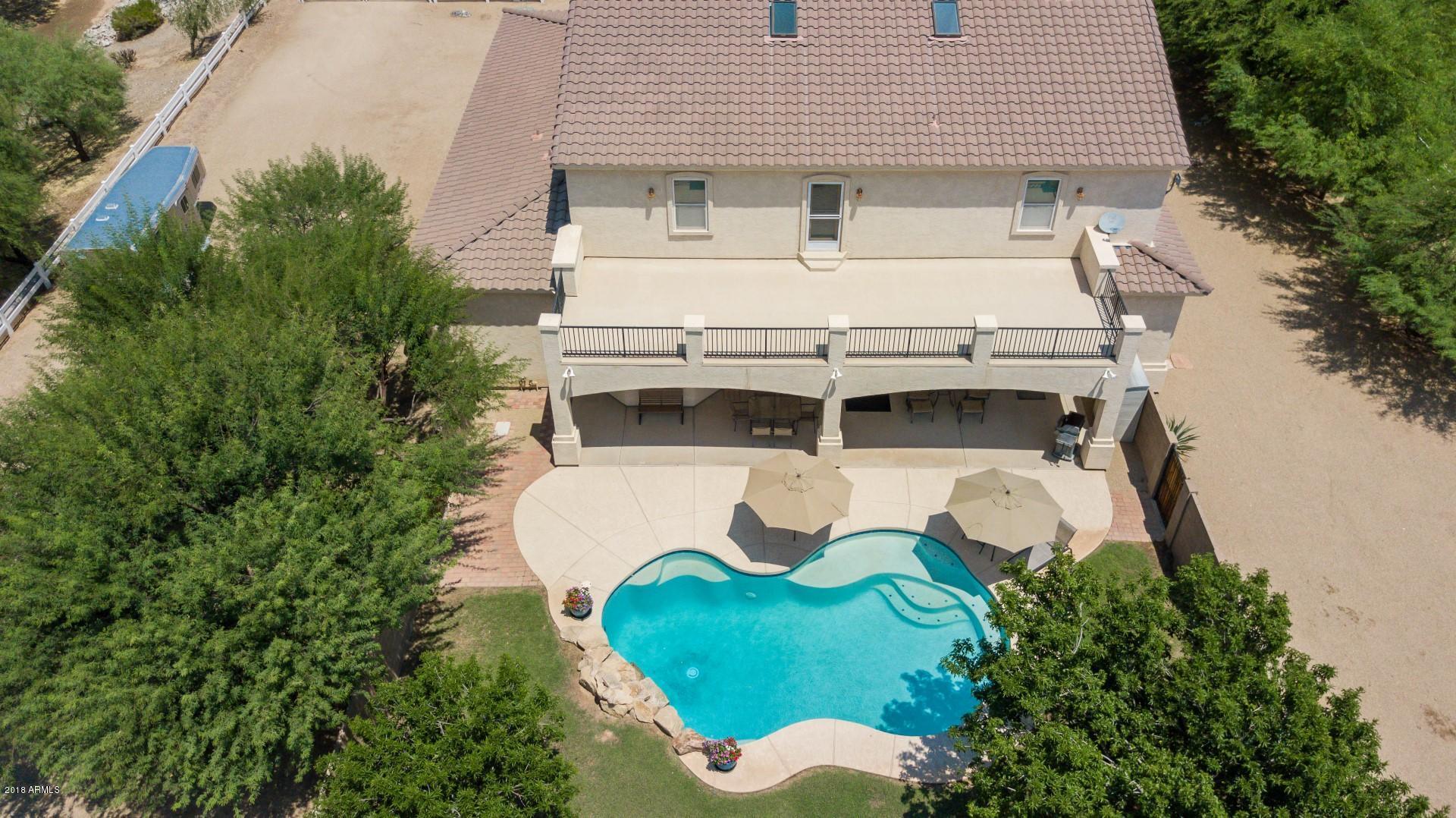 MLS 5853028 6179 S 172ND Street, Gilbert, AZ 85298 Gilbert AZ Metes And Bounds