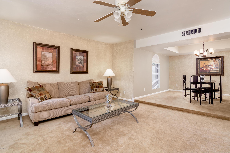 2103 N GENTRY Street Mesa, AZ 85213 - MLS #: 5853031