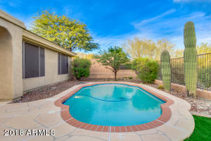 Property for sale at 41413 N Maidstone Court, Anthem,  Arizona 85086