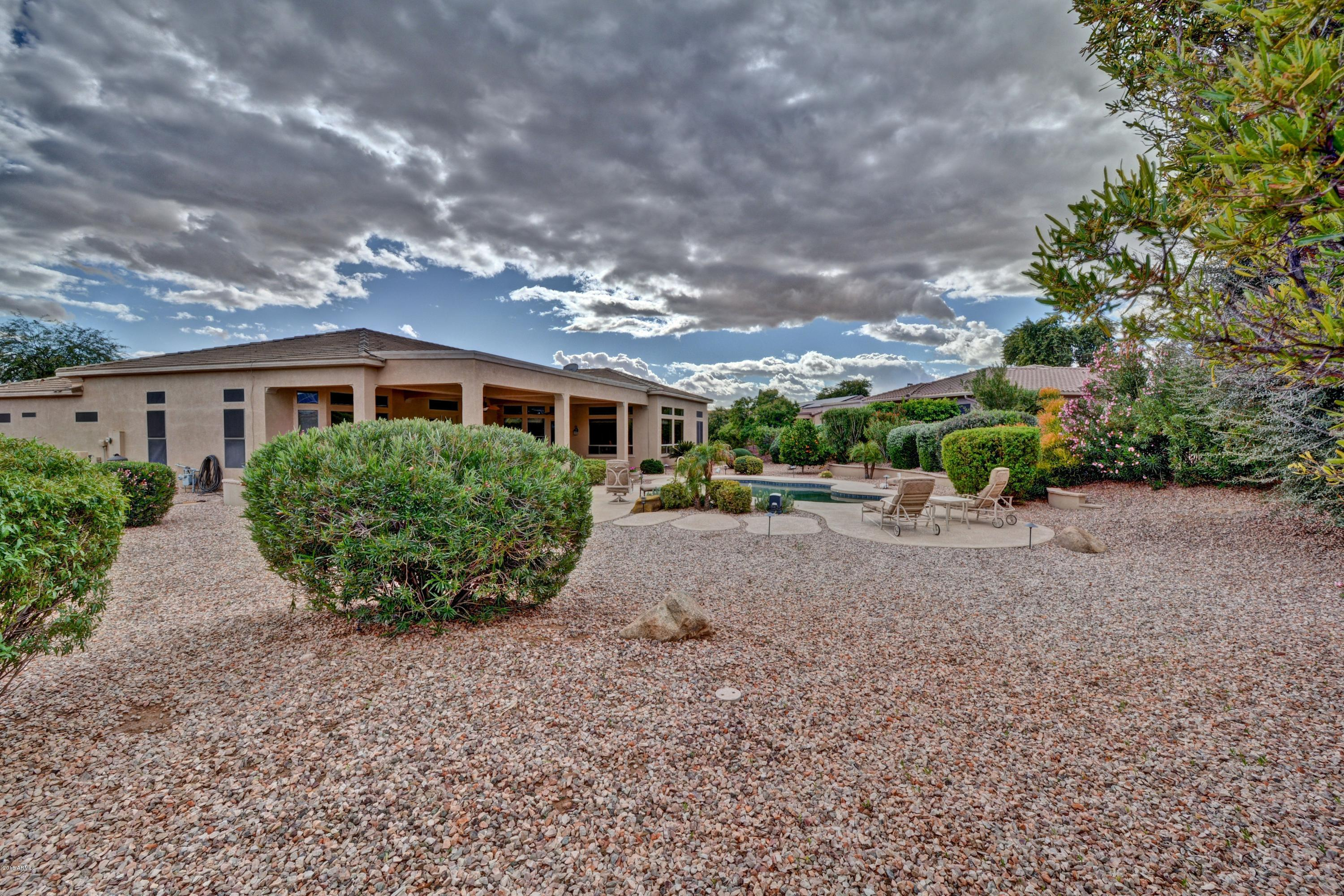 20088 N PINEWISH Court Surprise, AZ 85374 - MLS #: 5853205