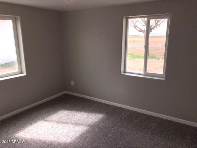711 S FLORENCE Street Casa Grande, AZ 85122 - MLS #: 5853068
