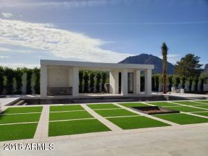 6119 E Redwing Road Paradise Valley, AZ 85253