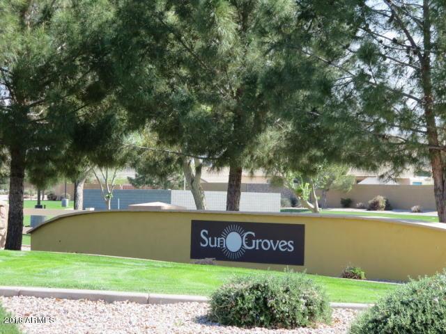 6211 S PEARL Drive Chandler, AZ 85249 - MLS #: 5853433