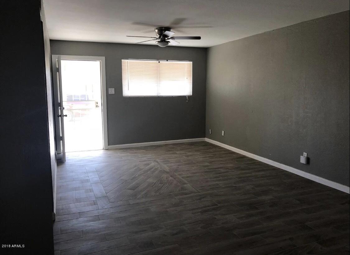6438 W ROSE Lane Glendale, AZ 85301 - MLS #: 5853145