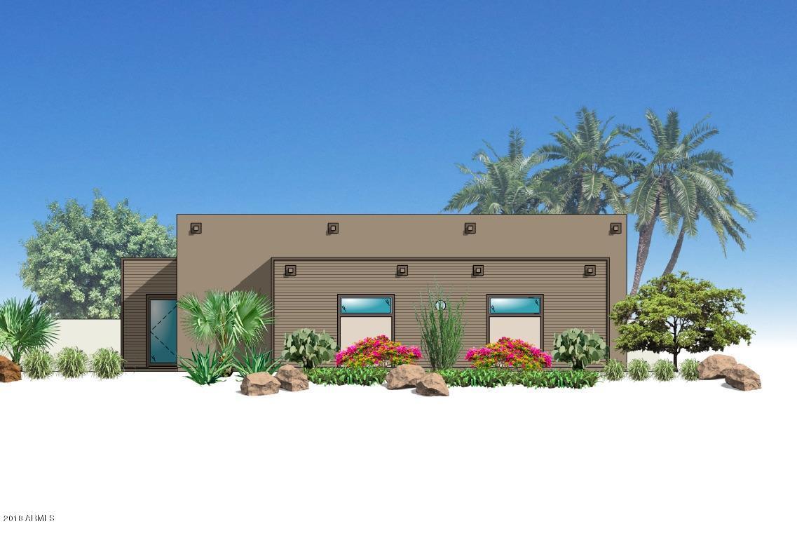 MLS 5853446 1819 E MYRTLE Avenue, Phoenix, AZ 85020 Phoenix AZ Newly Built