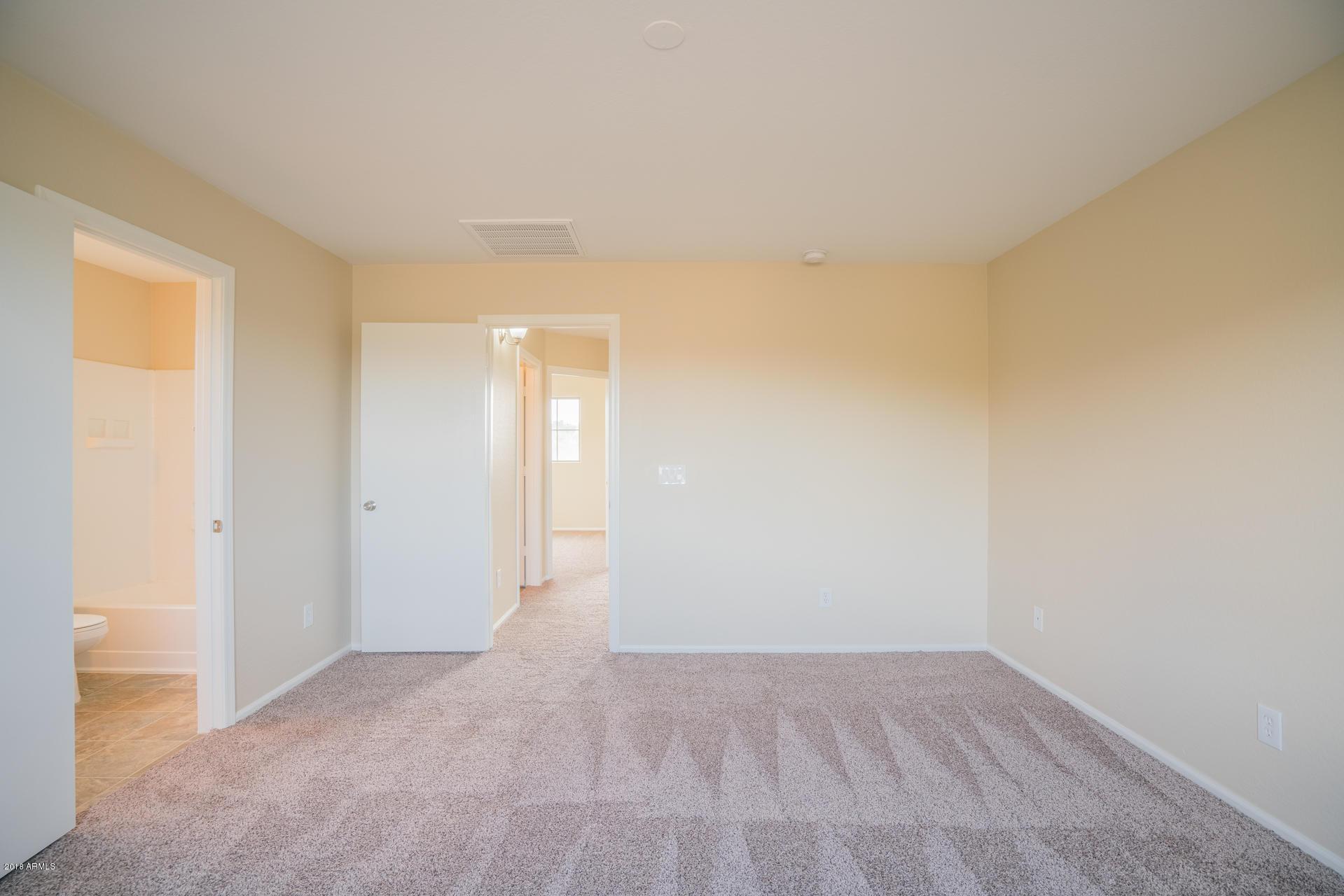 7274 W GLENN Drive Glendale, AZ 85303 - MLS #: 5853877
