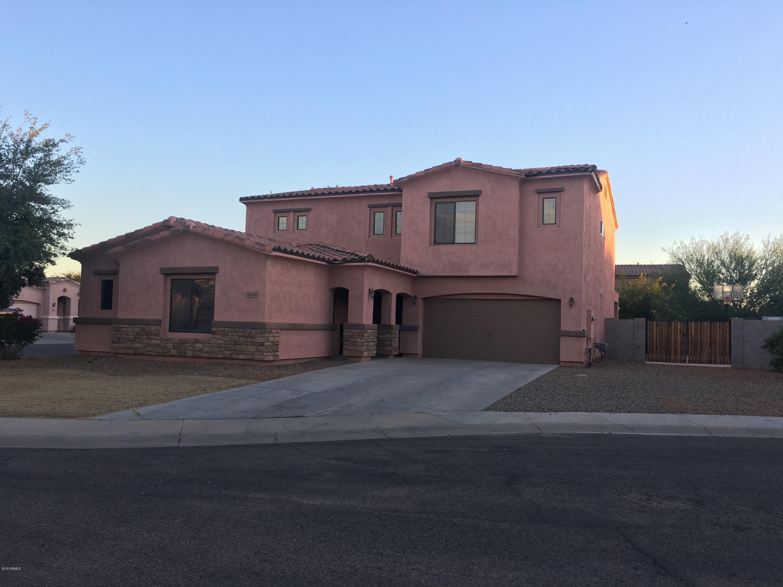MLS 5853236 1455 E CODY Circle, Casa Grande, AZ 85122 Casa Grande Homes for Rent
