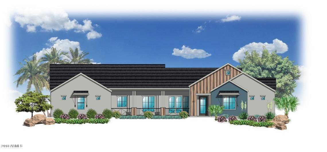 MLS 5853430 16697 W YUMA Road, Goodyear, AZ 85338 Goodyear AZ Scenic