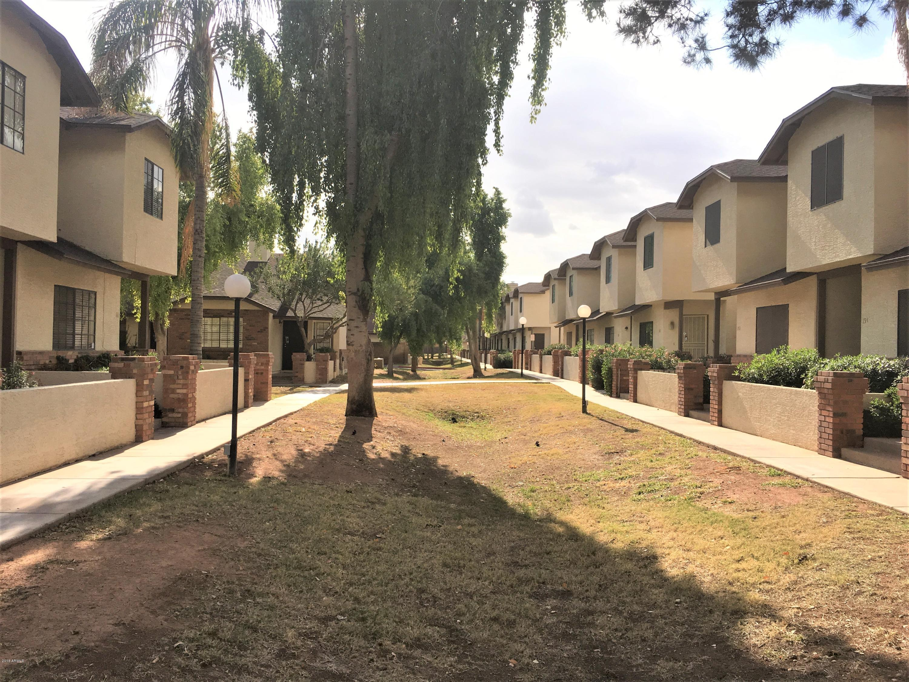 MLS 5851493 170 E GUADALUPE Road Unit 153, Gilbert, AZ Gilbert AZ Condo or Townhome