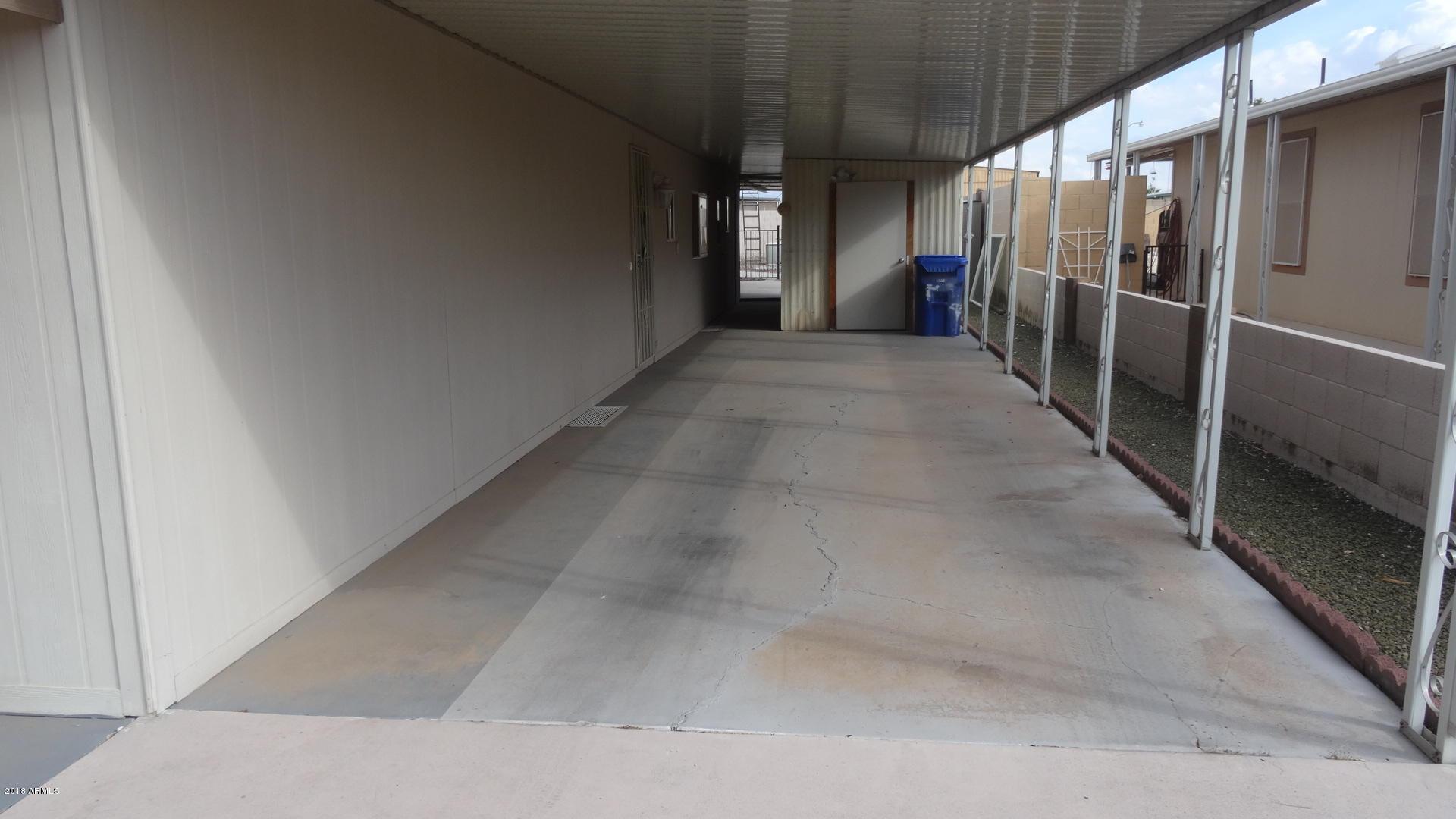 MLS 5853189 3160 E MAIN Street Unit 8, Mesa, AZ Mesa AZ Scenic