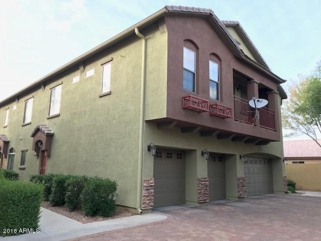 Photo of 2150 E BELL Road #1116, Phoenix, AZ 85022