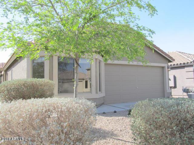Photo of 42659 W sunland Drive, Maricopa, AZ 85138