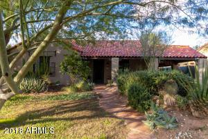 318 W Coronado Road Phoenix, AZ 85003