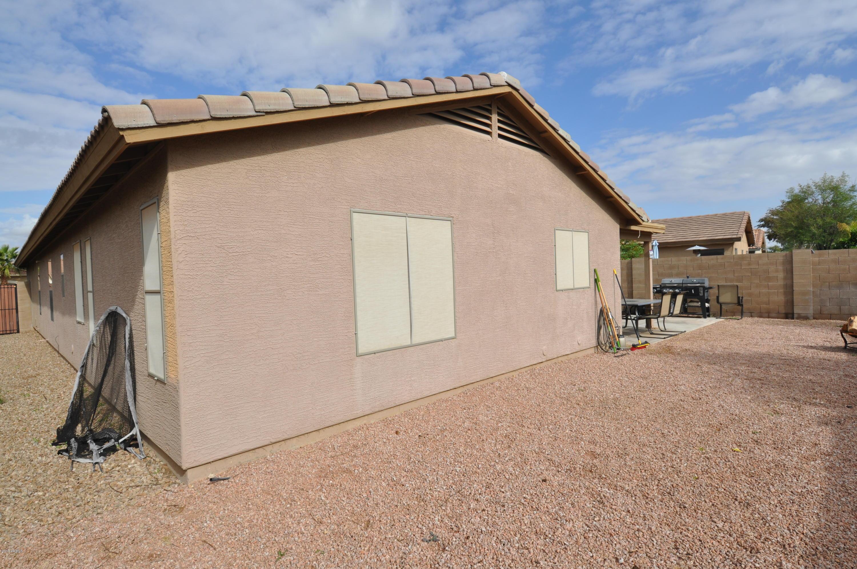 MLS 5854826 2095 W Tanner Ranch Road, Queen Creek, AZ 85142 Queen Creek AZ San Tan Heights