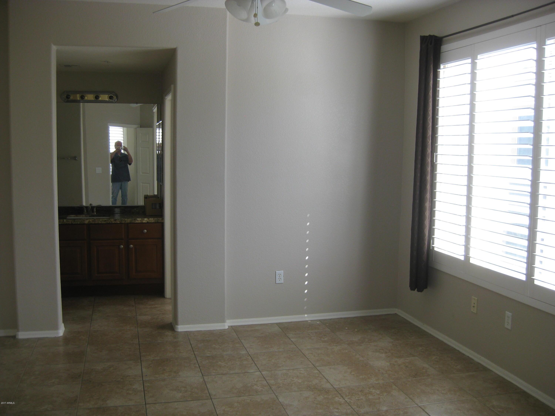 420 W 1ST Street Unit 217 Tempe, AZ 85281 - MLS #: 5853992