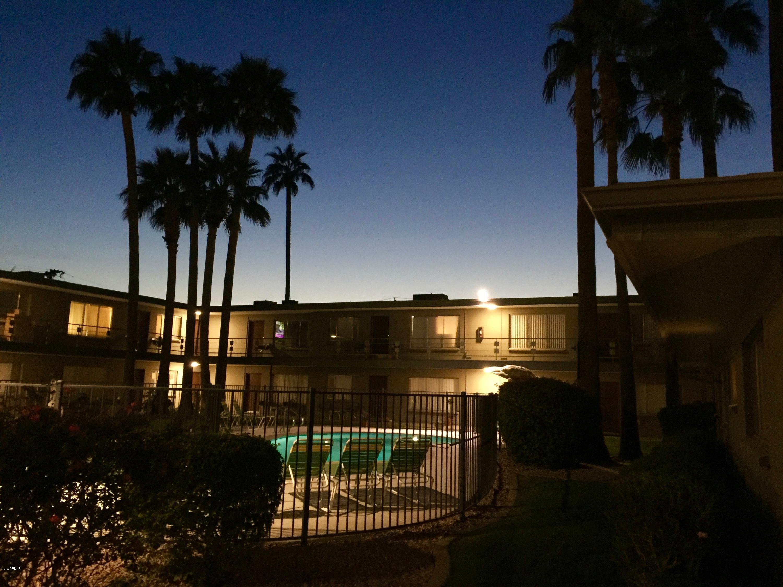 MLS 5855449 6805 E 2ND Street Unit 21, Scottsdale, AZ 85251 Scottsdale AZ Scenic