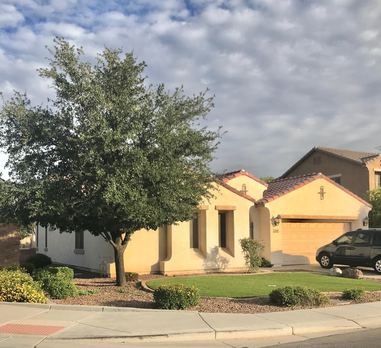 2113 S 121ST Drive Avondale, AZ 85323 - MLS #: 5853269