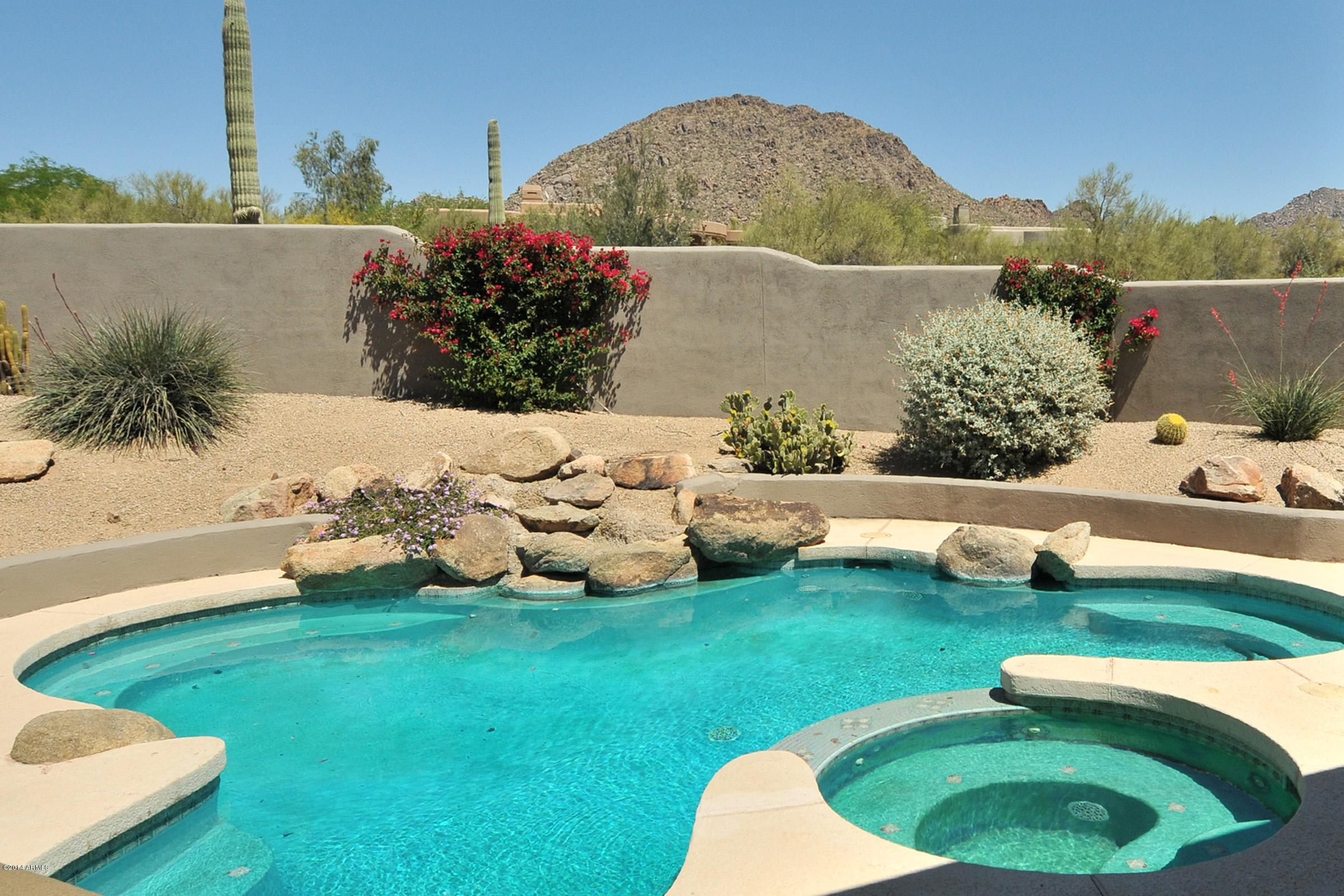 Photo of 10040 E HAPPY VALLEY Road #362, Scottsdale, AZ 85255