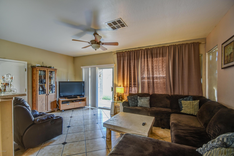 7425 S 40TH Lane Phoenix, AZ 85041 - MLS #: 5853831